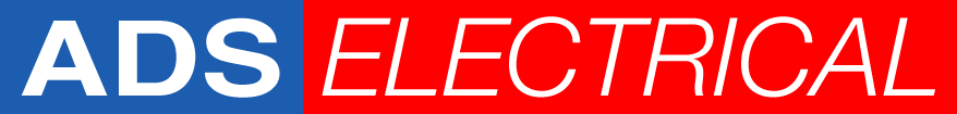 Isle of Wight Electrician - ADS Electrical Ltd